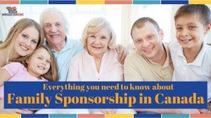 spousal sponsorship canada